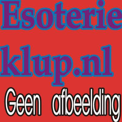 Source http://www.heksenzooi.nl/index.php?page=